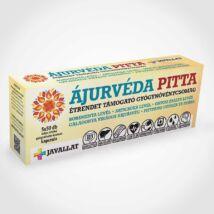Ájurvéda Pitta étrendet támogató csomag