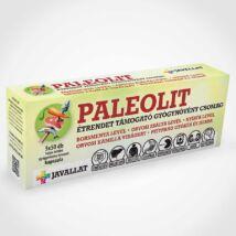 Paleolit étrendet támogató csomag